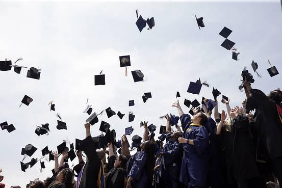 The Case for 'Unbundling' Higher Education