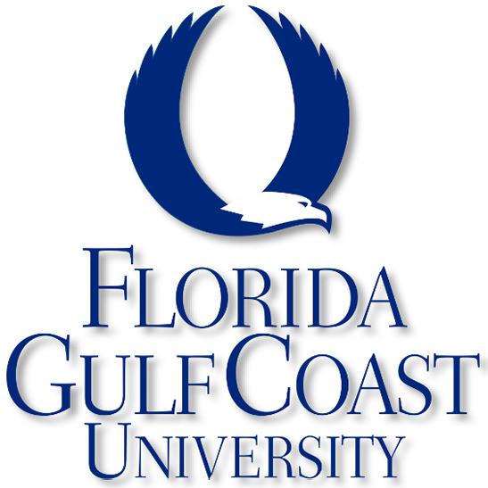 gulf coast association of creative writing teachers
