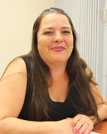 Jennifer Welling, 44, Fort Myers