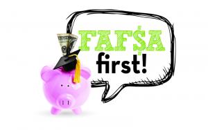 fafsafist header
