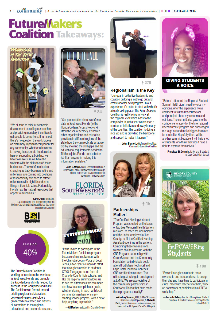 our-community-september-2016-page-2
