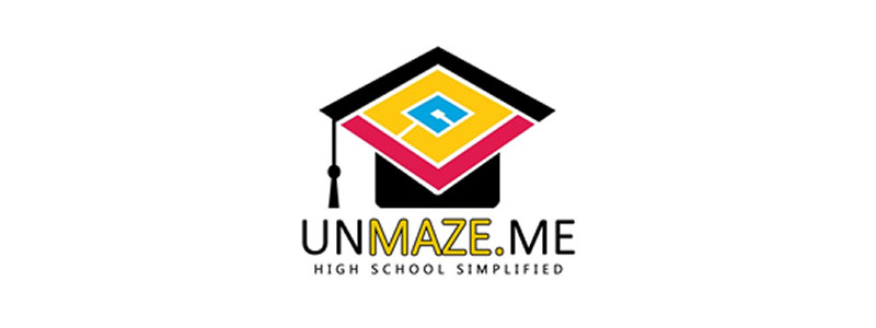UNMAZE.ME: 4 Ways to Utilize Your School Counselor