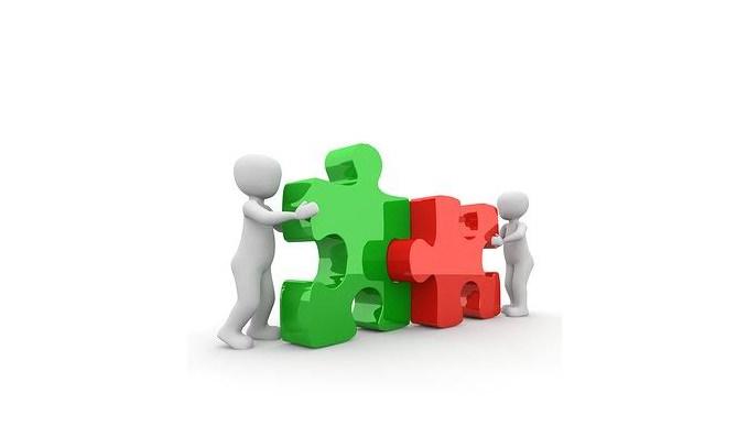UNMAZE ME: Strength in Partnership: UnMaze.Me & FutureMakers