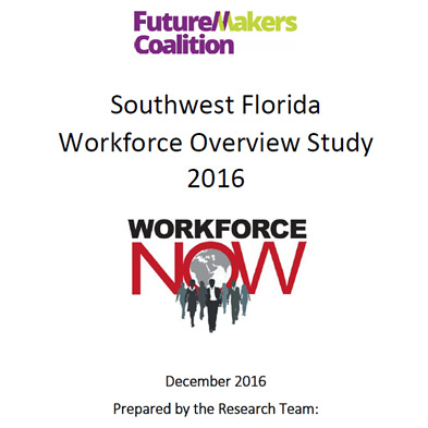 Southwest Florida Workforce Overview Study 2016