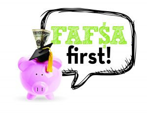 FAF$A_first_logo